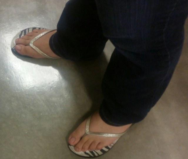 Mexican Bbw 2 Natural Feet Lover Tags