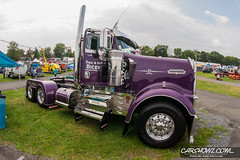 Carlisle All Truck Nationals-197