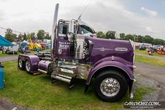 Carlisle All Truck Nationals-197
