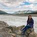 "20160626-Alaska-112 • <a style=""font-size:0.8em;"" href=""http://www.flickr.com/photos/41711332@N00/28274121296/"" target=""_blank"">View on Flickr</a>"