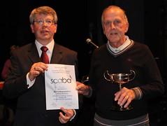 scaba 2015 Q&E - Best Interpretation - Roy Fuller