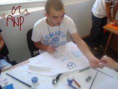 Participantpaintingshirt6