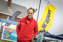 """MAPFRE_150511MMuina_5566.jpg • <a style=""""font-size:0.8em;"""" href=""""http://www.flickr.com/photos/67077205@N03/16899862694/"""" target=""""_blank"""">View on Flickr</a>"""