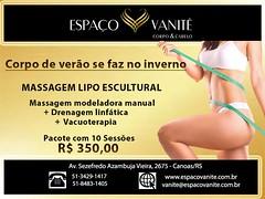 "Espaço-Vanite-Salão-Estética-Canoas-00090 • <a style=""font-size:0.8em;"" href=""http://www.flickr.com/photos/141532912@N04/27948559660/"" target=""_blank"">View on Flickr</a>"