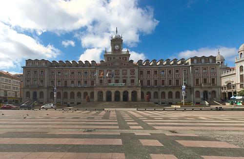 Imagen de José Manuel García