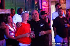 Cruise.2.Cancun-2016-8468