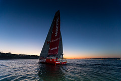 "MAPFRE_150527MMuina_9763.jpg • <a style=""font-size:0.8em;"" href=""http://www.flickr.com/photos/67077205@N03/17963817118/"" target=""_blank"">View on Flickr</a>"