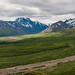 """20160626-Alaska-97-Pano • <a style=""""font-size:0.8em;"""" href=""""http://www.flickr.com/photos/41711332@N00/28274122466/"""" target=""""_blank"""">View on Flickr</a>"""