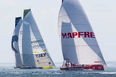 "MAPFRE_150517MMuina_8975.jpg • <a style=""font-size:0.8em;"" href=""http://www.flickr.com/photos/67077205@N03/17790187751/"" target=""_blank"">View on Flickr</a>"