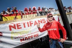 "MAPFRE_150517MMuina_8598.jpg • <a style=""font-size:0.8em;"" href=""http://www.flickr.com/photos/67077205@N03/17162845703/"" target=""_blank"">View on Flickr</a>"