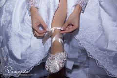 015-Casamento
