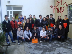 Grouppicture11