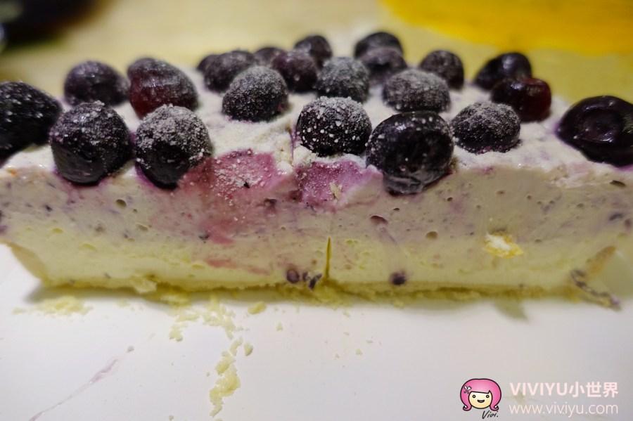 Jucy Jucy手作貓咪蛋糕,乳酪蛋糕,團購蛋糕 @VIVIYU小世界