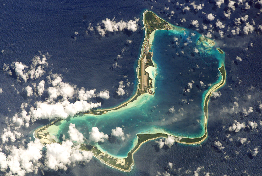 Diego_Garcia_(satellite)