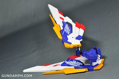Armor Girls Project MS Girl Wing Gundam (EW Version) Review Unboxing (57)