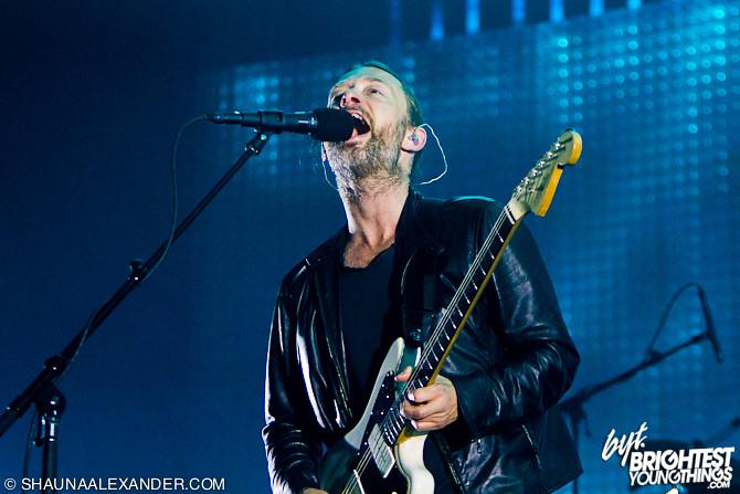 Radiohead.Caribou.VerizonCenter.3Jun2012--7