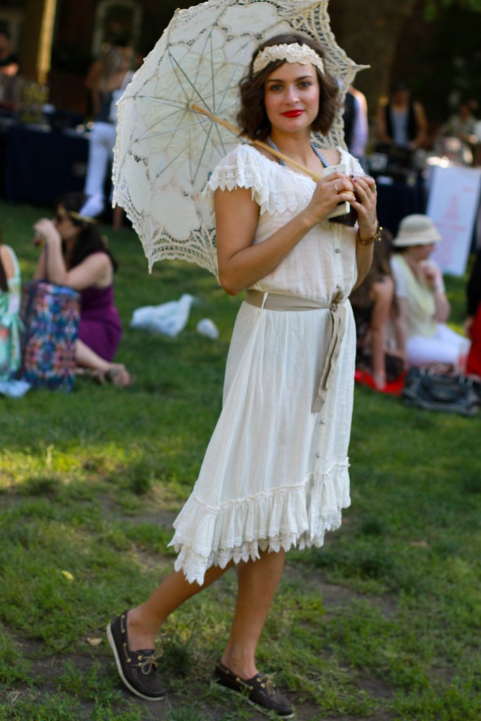 Jazz Age Lawn Party 2012 175