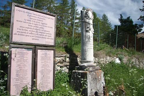 Cimitero di Laval