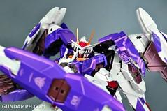 Metal Build Trans Am 00-Raiser - Tamashii Nation 2011 Limited Release (97)