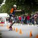 Stuttgart Slalom WorldCup 2012