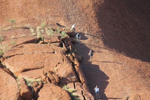 IMG 9988 Uluru Dreaming 2012