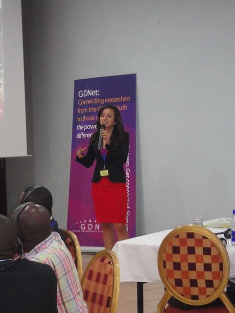 Zeinab Sabet (GDNet)