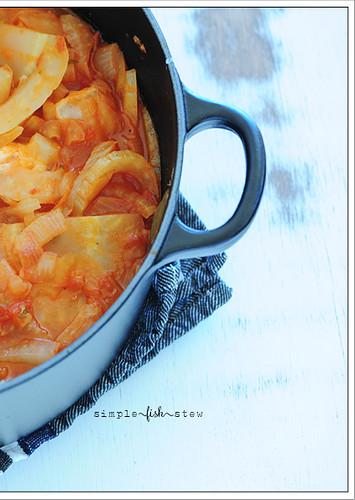 simple fish stew5