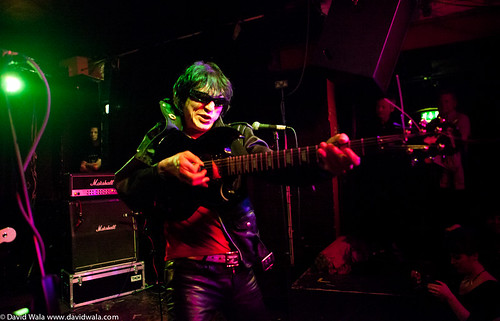 Guitar Wolf  Newcastle Cluny 5 June 2012-13.jpg
