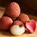 Lychees-July 13, 2012-39