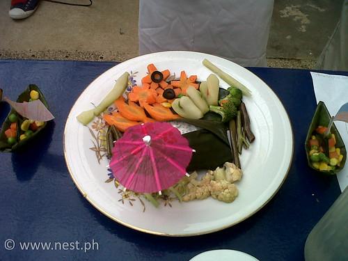 Quezon City-20120727-00466