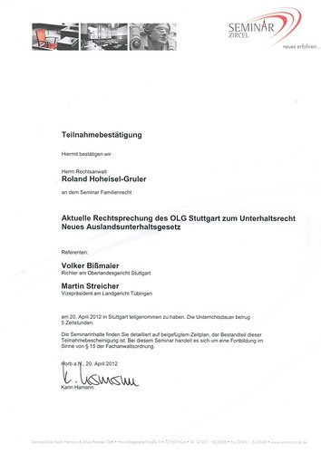 FB Stuttgart by rhg_anwalt