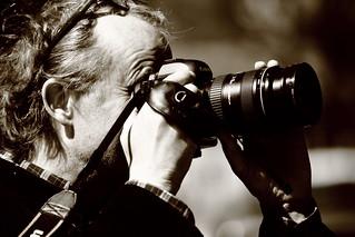 2012-05-13 131339 Canon EOS 5D Mark II 2231322546 101-5591 raw