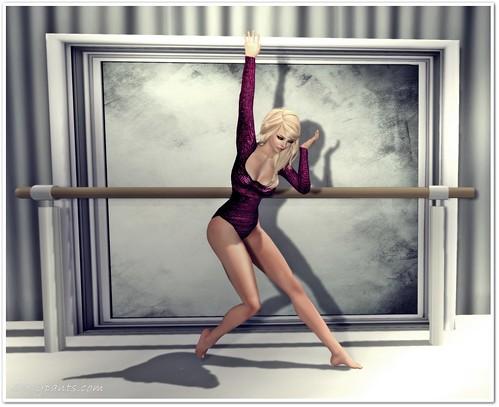 Dance3a