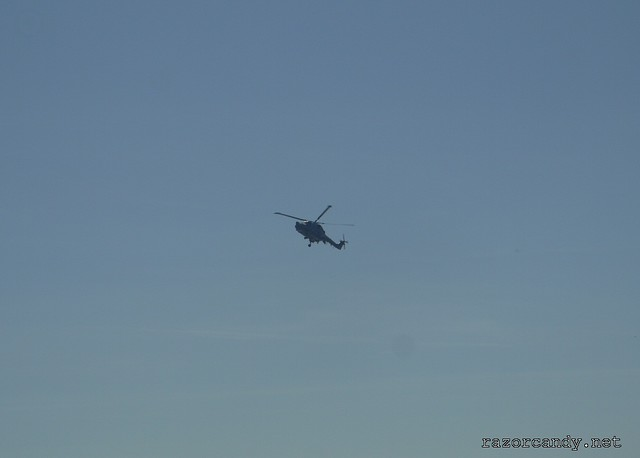 Black Cats - Southend Air Show - Sunday, 27th May (12)