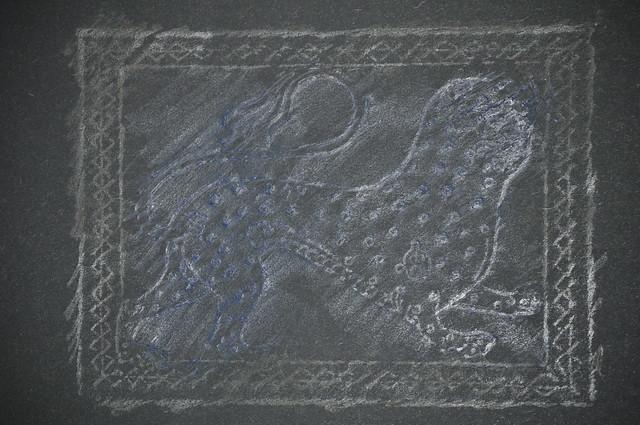 2012-06-30 Bestiary 04
