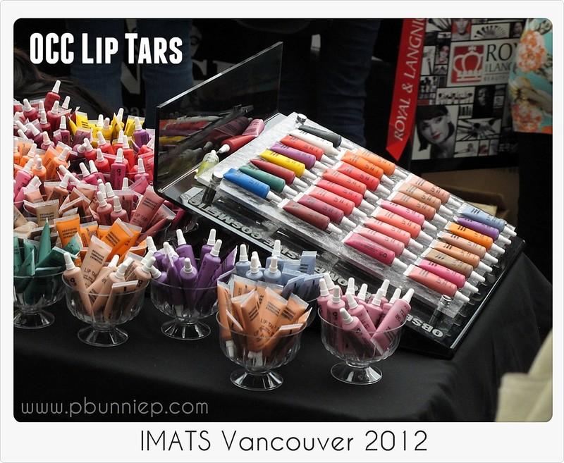 IMATS Van2012-011