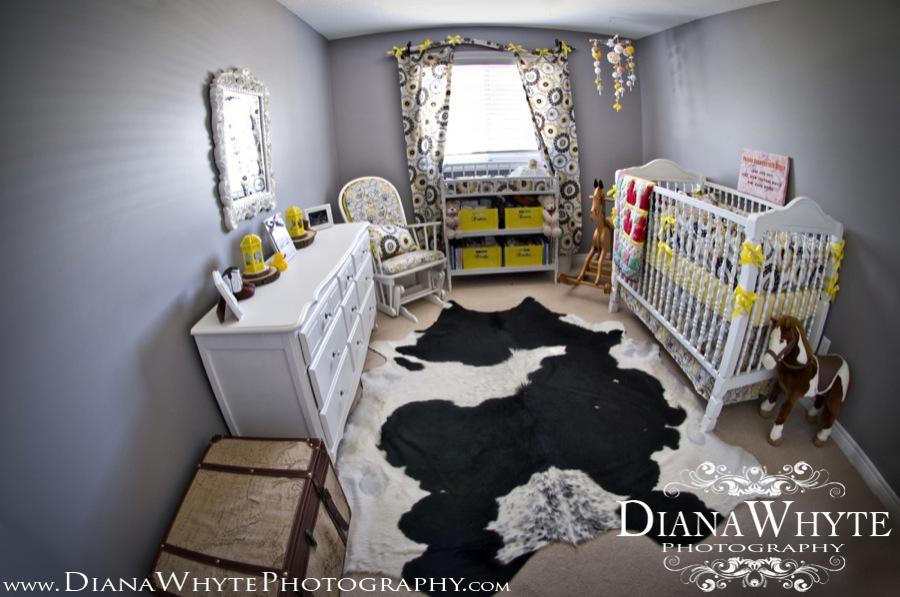 Paisley's Nursery 03