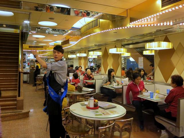 Tsui Wah Restaurant-002