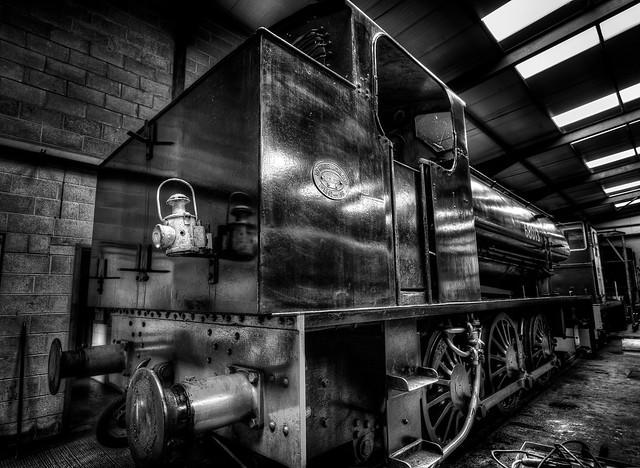 Peak Railway_070612_0038