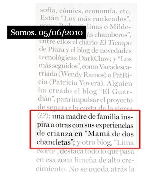20100506_Somos