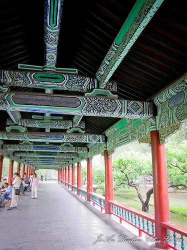 Beijing-0629--41
