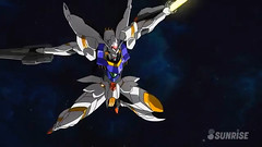 Gundam AGE 3 Episode 39 The Door to the New World Youtube Gundam PH (28)