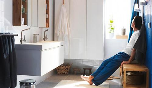 ikea-bathroom-vanity-floating