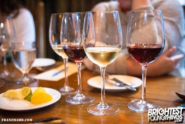 12-07_Food, Wine, & Co179-105-Edit