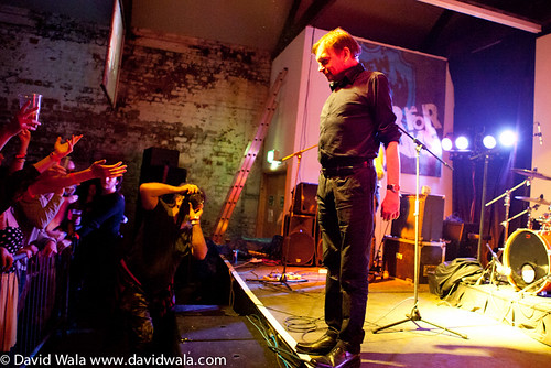 The Fall Newcastle Cult Festival 7 July 2012-2557.jpg