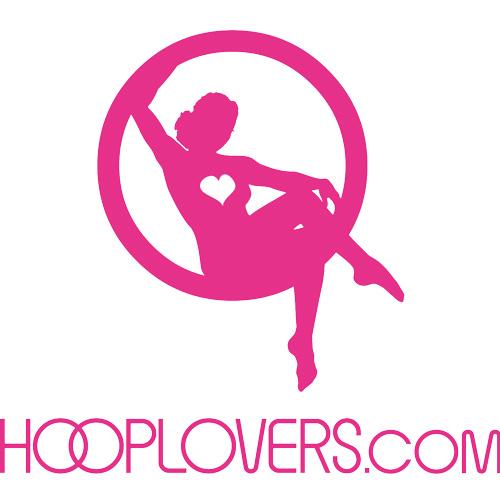 hooplovers-melbourne-dance-hoopdace-community