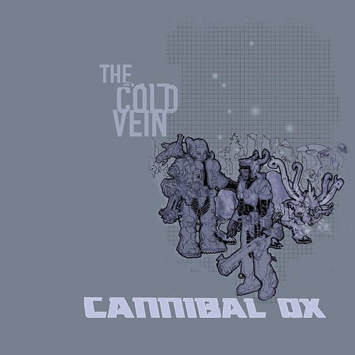 cannibal_ox-the_cold_vein