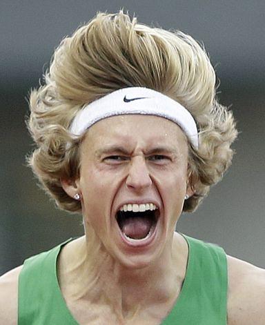 evan jager hair