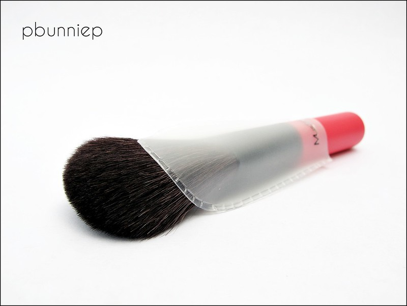 Mustaev Pink powder brush_01