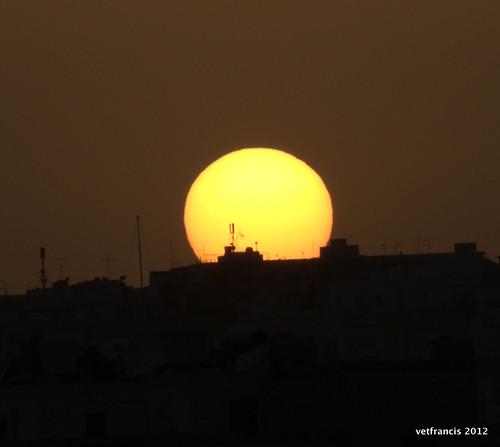 14-Atardecer en Malta-013